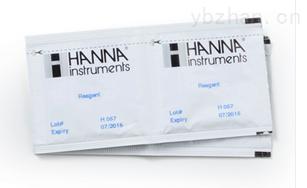 哈纳HANNA高量程镍试剂(3倍HI93726-01)