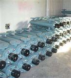 UDZ-440-A01-B02-C02-D01电极式液位传感器 锅炉报警系统