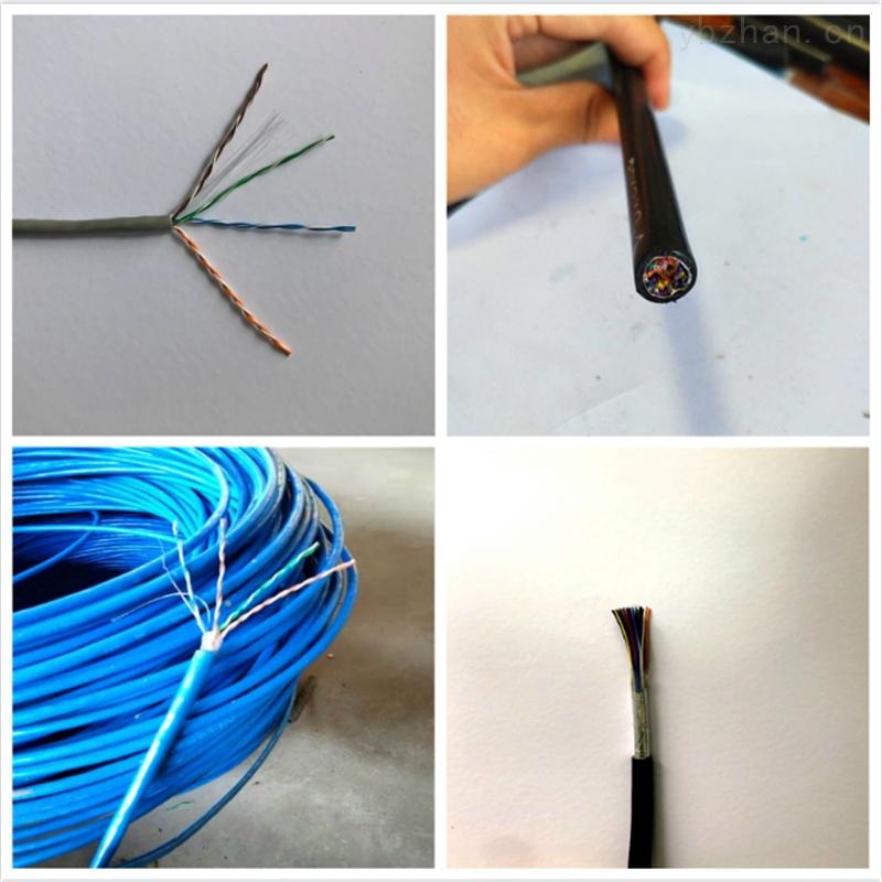 鎧裝同軸電纜SYV22-75-15