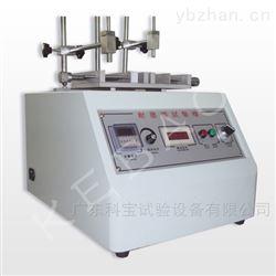 東莞紡織品耐磨擦試驗機