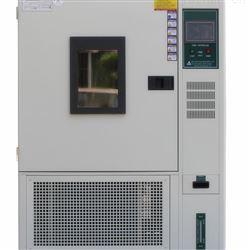 恒定湿热循环试验箱应用
