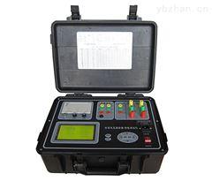 芜湖市0.2级变压器空负载特性测试仪