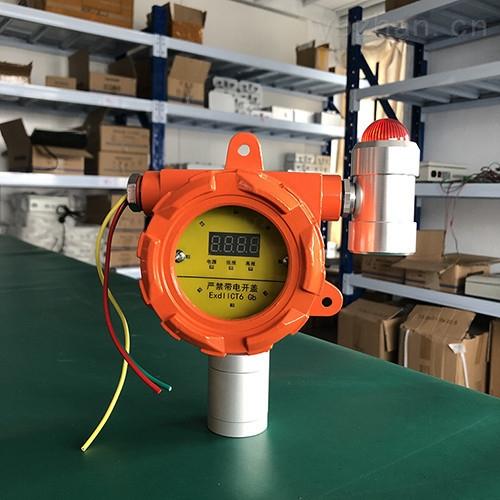 HRP-T1000-工業獨立式可燃氣體探測器氣體檢測儀廠家