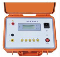 绵阳市AC220V发电机绝缘电阻测试仪