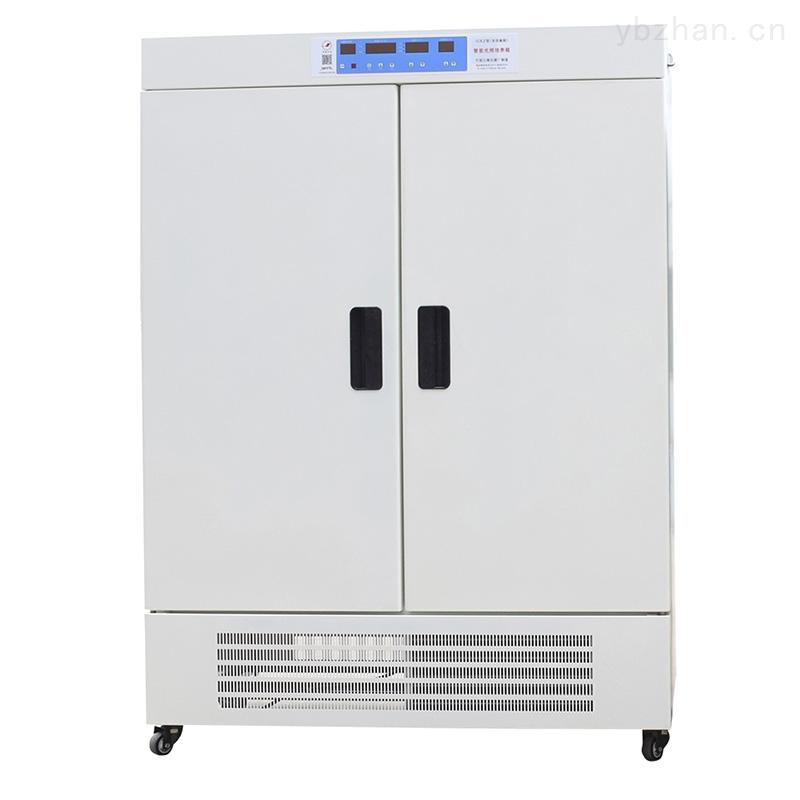 光照培養箱 GXM-1008