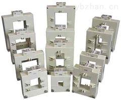 出售租凭承试设备测量用电流互感器