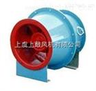 SJG-I-4.0F-0.75斜流式通风机