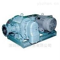 單段式ST1/HVANLET安耐特株式會社真空泵