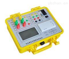 出售租凭承装设备变压器空负载测试仪