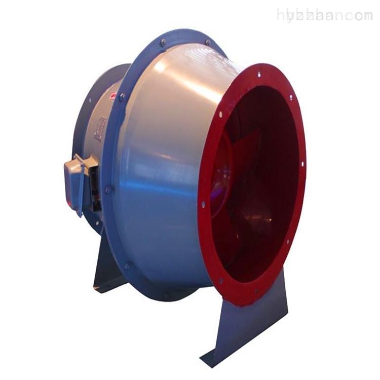 1.5kwGXF-I-6.0S管道斜流风机
