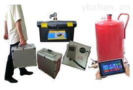 YQJY-2便携式油气回收检测仪