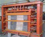 大型长柱试验机 附带大型弯曲底座