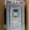 ABBPSTX軟啟動器PSTX370-690-70
