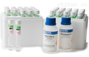 汉钠总磷试剂