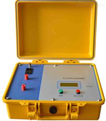 出售租凭承试设备全自动变压器互感器消磁仪