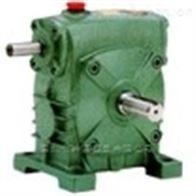 N-PR/N-PA/N-P0/N-PF/N-PFHBELLPONY株式會社一級蝸桿減速器