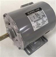 SP-KR/SP-KRT/SP-KS/SP-KF/SPF-KRMURAIKIKI機器單相電動機