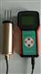 YT-3000土壤水分測定儀