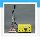 井澤銷售日本SHINKO信光電氣手動針孔檢查機