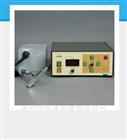 進口日本SHINKO信光電氣包裝品針孔檢查機