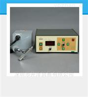 APH-A25進口日本SHINKO信光電氣包裝品針孔檢查機