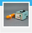 原裝日本SHINKO信光電氣膠卷薄膜針孔檢查機