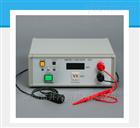 正規日本SHINKO信光電氣濕式手動針孔檢查機