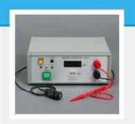 KS-1正規日本SHINKO信光電氣濕式手動針孔檢查機