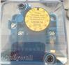 霍尼韦尔压力开关C6097A2310B