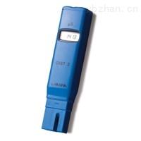 哈纳笔式总固体溶解度TDS测定仪