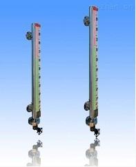 UGS雙色石英管液位計