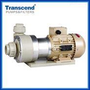 电镀液磁力水泵厂家,东莞创升专业定制