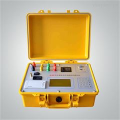 厂家直售变压器短路阻抗测试仪