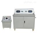GC-A21型礦用電纜故障測試儀參數、規格
