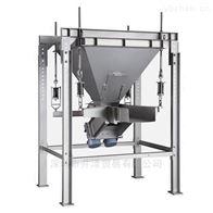 URAS TECHNO電磁式/碗式振動進料器