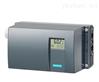 西門子閥門定位器6DR5010-0NG00-0AA0
