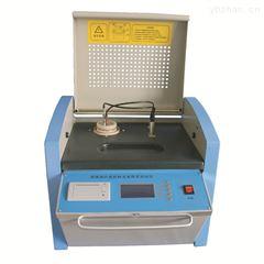 厂家直售绝缘油自动介质损耗测量仪