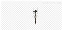 肯特KVF系列插入式涡街流量传感器