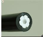 YJLV22高壓鎧裝電力電纜3*50/3*70現貨