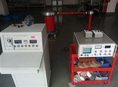 厂家直售工频无局放试验变压器