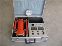 厂家直售中频直流高压发生器