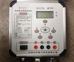 数子式接地电阻测量仪出售租赁