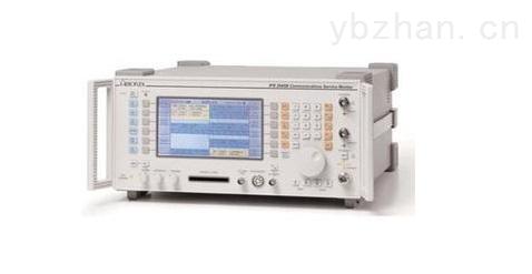 艾法斯综测仪 2945B 无线电测试平台