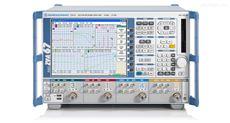 罗德网分 ZVA67 矢量网络分析仪