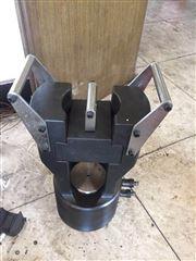 厂家直售导线液压机