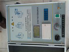 厂家直售介质损耗测试仪