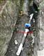 污水流量计量器介绍