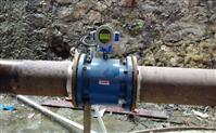 不銹鋼材質氨水流量計
