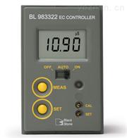 BL983322汉钠机柜式电导率测定控制器