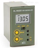 BL983321哈纳镶嵌式总固体溶解度测定仪
